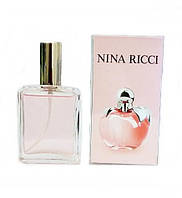 Nina Ricci Nina - Voyage 35ml