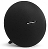 Портативная акустика Harman Kardon Onyx Studio Black (HKONYXSTUDIO)