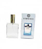 Versace Man Eau Fraiche - Voyage 35ml