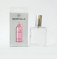Montale Pretty Fruity - Voyage 35ml