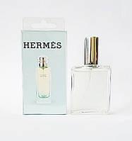 Hermes Un Jardin sur le Nil - Voyage 30ml
