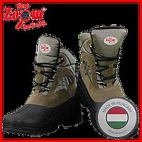 Непромокаемая зимняя обувь в Украине. Сравнить цены, купить ... 3d881c7a62a