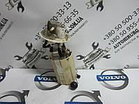 Топливный насос Volvo xc90 (30645978), фото 1