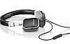 Наушники Harman Kardon Soho A Black (HKSOHOABLK)