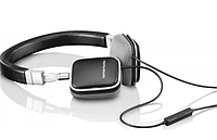 Наушники Harman Kardon Soho A Black (HKSOHOABLK), фото 1