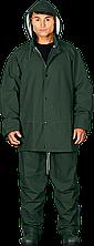 Водостойкий комплект KPLPU Z (водонепроницаемый костюм) REIS (RAWPOL) Польша