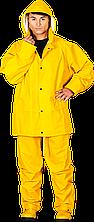 Водостойкий комплект KPLPU Y  (влагозащитный костюм)  REIS (RAWPOL) Польша