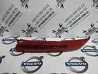 Фонарь задний левый Volvo xc90 (30678220), фото 1