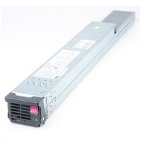 Б/У Блок питания серверный с распайкой HP 7000C 2250W, 16*6+2Pin 1m