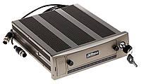 IP автомобильный видеорегистратор Dahua DH-MNVR1104-GCW
