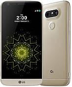 Чохли для LG G5