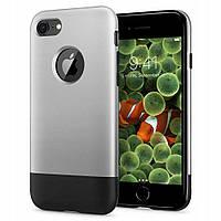 Чехол Spigen для iPhone 8 / 7 Classic One