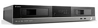 Zidoo X20 Pro 4K UltraHD Android TV приставка медиаплеер
