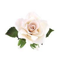 Декор кондитерський Добрик Троянда з бутонами d-120
