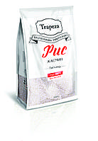 Рис Трапеза 0,5кг Жасмин Таїланд