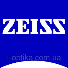 Прогрессивные линзы Zeiss