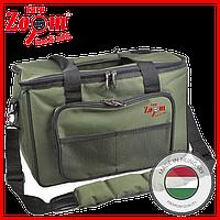 Рыбацкая термо-сумка CarpZoom