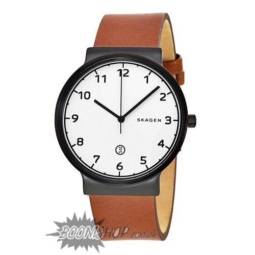 Наручные часы SKAGEN SKW6297