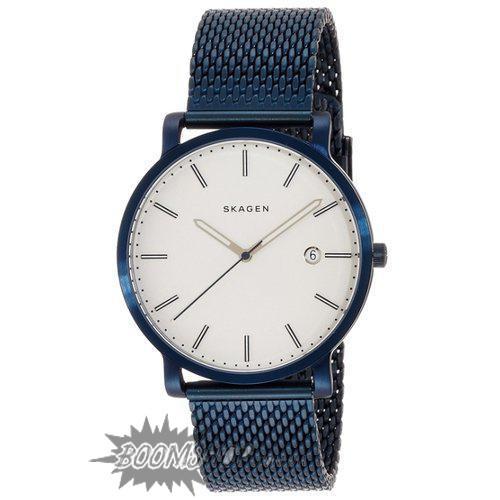 Наручные часы SKAGEN SKW6326