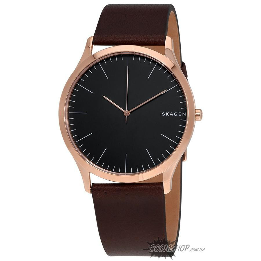 Часы SKAGEN SKW6330