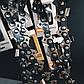 Готовые цепи для пил STIHL, фото 4