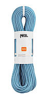 Двойная веревка PETZL TANGO 8,5 MM (Артикул: R20 A)
