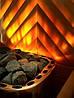 Световолокно Cariitti «Пламя» VP15 FL-F310