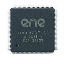 KB9012QF A4 новый