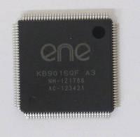 KB9016QF A3 новый