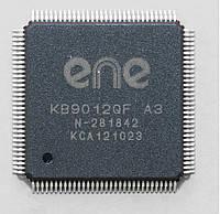 KB9012QF A3 новый