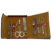 Маникюрный набор №139, женские наборы , подарок для женщин , уход за ногтями