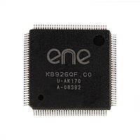 KB926QF C0 новый