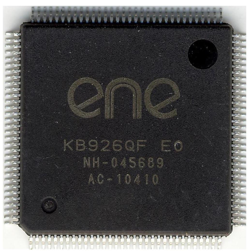 KB926QF E0 новый