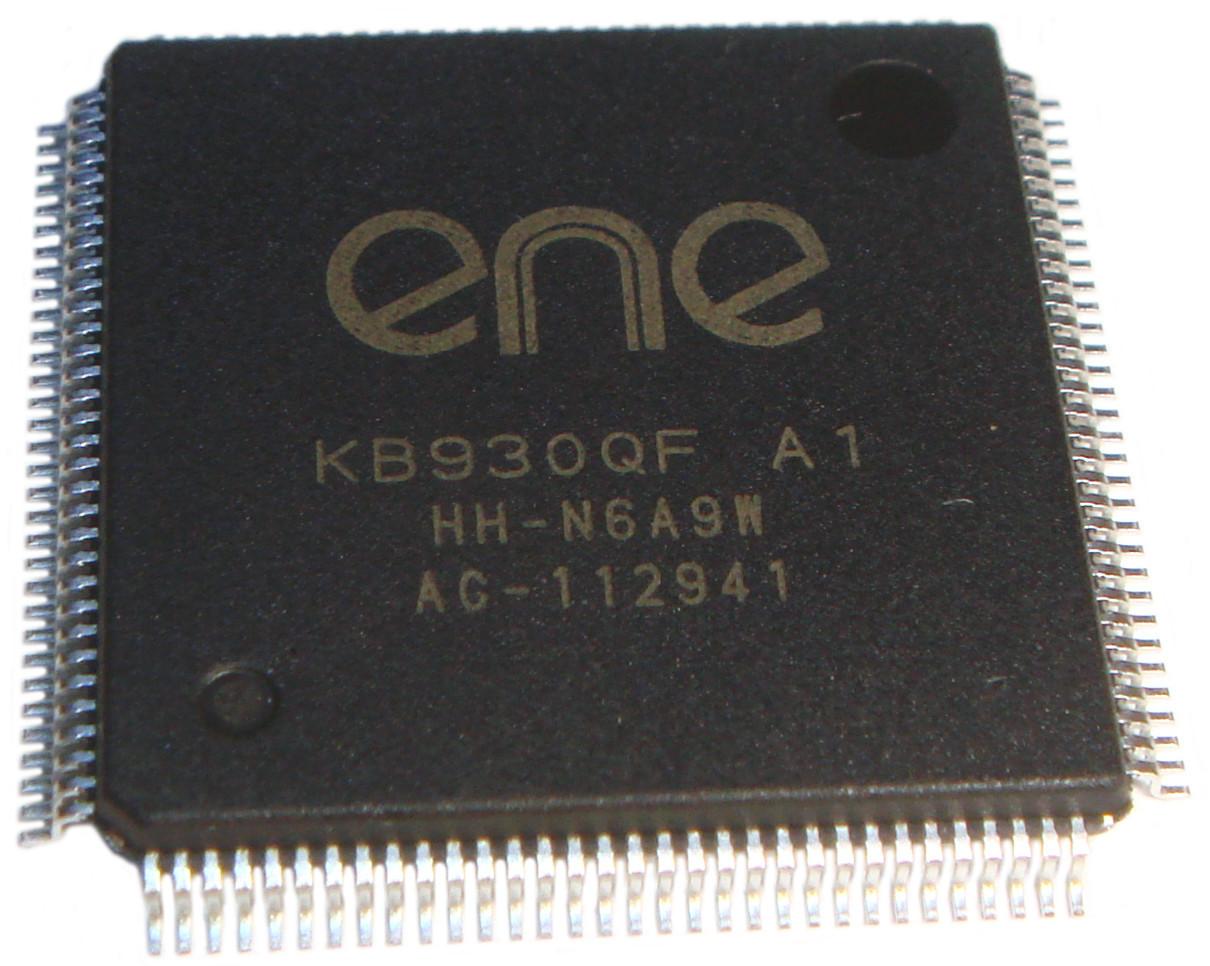 KB930QF A1 новый