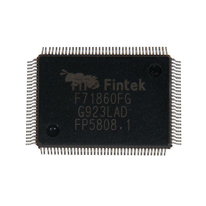 F71860FG новый