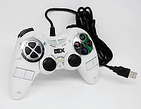 Геймпад   Dex 892S  white, фото 1