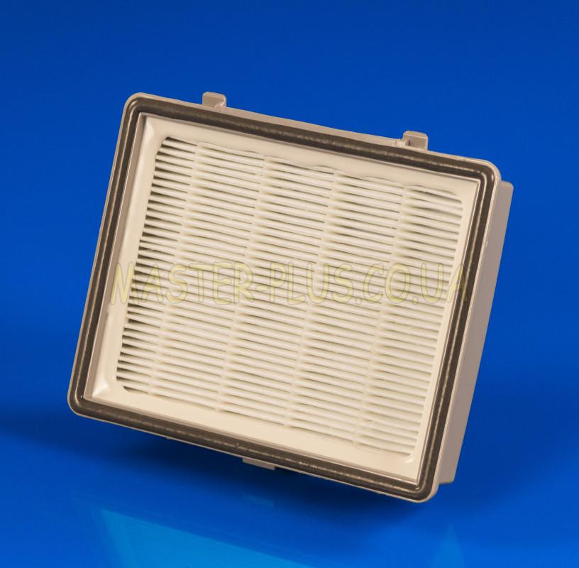 НЕРА фильтр Samsung DJ97-00492P