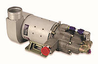 Двигатель с воздушным охлаждением Eaton для авиатехники MPEV3-032-15