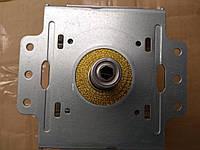 Магнетрон 1 для микроволновой печи, подходит для различных микроволновок.
