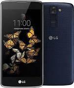 Чохли для LG K8