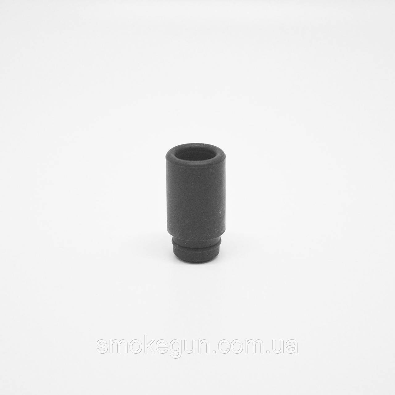 Мундштук (drip tip) 510 Силикон