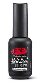 Uv/Led Melt Look Base 8 мл. PNB