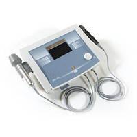 Аппарат лазерной терапии Lasermed 2200