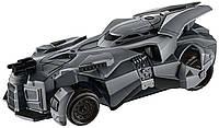 Бэтмобиль к интеллектуальному гоночному треку Hot Wheels AI Racing Batmobile Car Body & Cartridge Kit FFY79
