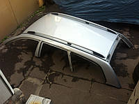 Крыша Chevrolet Lacetti