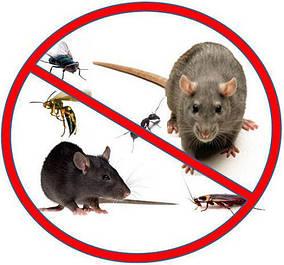 Засоби для боротьби з шкідниками і комахами