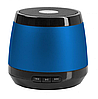 Портативная акустика Jam Bluetooth Speaker Blue (HX-P230BLA-EU)
