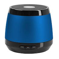 Портативная акустика Jam Bluetooth Speaker Blue (HX-P230BLA-EU), фото 1
