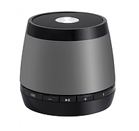 Портативная акустика Jam Bluetooth Speaker Grey (HX-P240GY-EU)