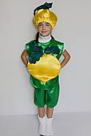 Карнавальный костюм Репа №1, фото 1